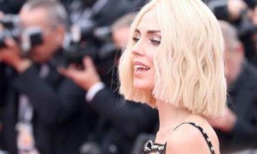 Η εμφάνιση της Chiara Ferragni στις Κάννες και το νέο της look