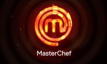 MasterChef: Το ξέφρενο party μετά τον τελικό και η απουσία που θα συζητηθεί (photos)