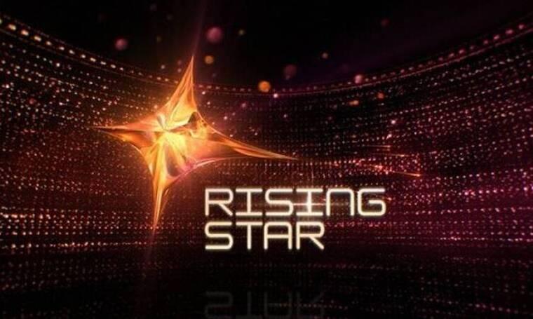 Rising Star: Ποιος παίκτης από την ομάδα του Χρήστου Μάστορα έβγαλε νέο τραγούδι; (video)