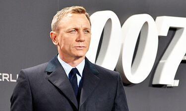 Κι όμως προσέλαβαν «προπονητή ερωτικών σκηνών» για τον James Bond (photos)