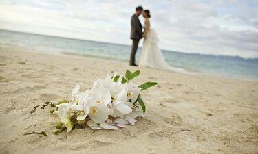 Αυτή η Ελληνίδα τραγουδίστρια παντρεύεται μέσα στο καλοκαίρι (Video & Photos)