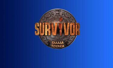 Survivor: Οι πρώτες φωτό των πρώην παικτών από τον Άγιο Δομίνικο! (photos)