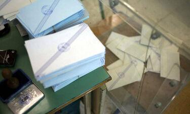 Ευρωεκλογές 2019 Αποτελέσματα: Αυτοί είναι οι επώνυμοι που έμειναν εκτός! (Photos)