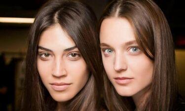 Τι είναι η clear mascara και για ποιο λόγο πρέπει να την προσθέσεις στο νεσεσέρ σου