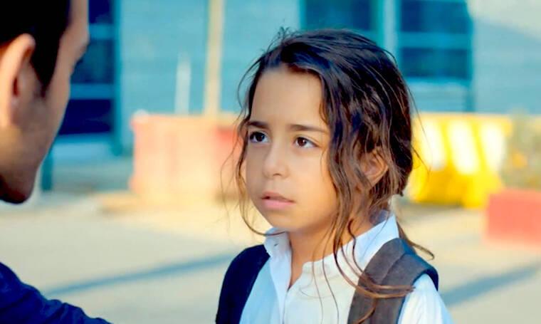 «Η κόρη μου»: Η νέα σειρά που θα μας καθηλώσει! Ένα παιδί αλλάζει τα πάντα