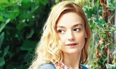 Λένα Κιτσοπούλου: «Έχει μια ιδιαίτερη συγκίνηση το να παίζεις ρεμπέτικη μουσική στο εξωτερικό»