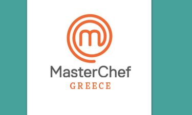 Αυτό δεν το γνωρίζαμε για το Master Chef! Πού κατέληγαν τα πιάτα των παικτών μετά το γύρισμα; (pics)