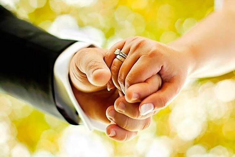 Ραφτείτε! Έλληνας κροίσος παντρεύεται! Το lovestory και το πολύκροτο διαζύγιο της νέας του συντρόφου