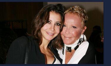 Το ξέσπασμα της Μαρίας-Ελένης: «Όχι ρε φίλε, δεν ήταν όλα εύκολα και να ξέρετε ότι η μάνα μου...»