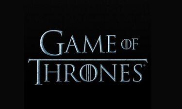 Game Of Thrones: Κατέρρευσε πρωταγωνιστής! Μετά το φινάλε σε κέντρο αποτοξίνωσης (Photos)