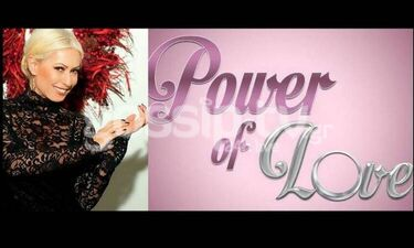 Power of love αποκλειστικό: Δείτε πότε ρίχνει τίτλους τέλους το ριάλιτι αγάπης (photos)