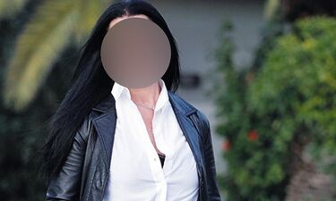 Η απίστευτη ιστορία ζωής Ελληνίδας πρωταγωνίστριας και η απώλεια ενός μωρού που της στοίχισε(photos)