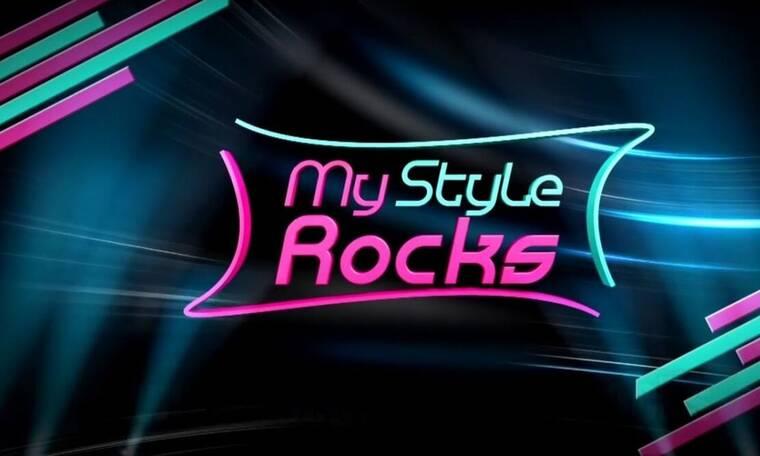 My Style Rocks: Σοκάρει πρώην παίκτρια: «Οι γιατροί πίστευαν ότι έχω πάθει εγκεφαλικό» (video)
