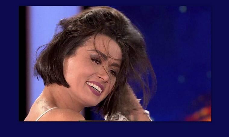 Deal: Δεν υπάρχει αυτό που συνέβη! Η τραγουδίστρια είπε όχι στον τραπεζίτη και δείτε τι έγινε (vid)