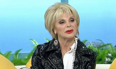 Η Μαρία Ιωαννίδου αποκάλυψε για ποιο λόγο αποδέχτηκε την πρόταση του ΑΝΤ1 στο «Μην ψαρώνεις»