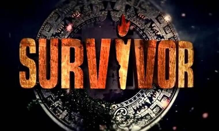 Survivor: Η φιλία που έγινε κόντρα και οι ατάκες «φωτιά»: «Εγώ δεν κάνω λυκοφιλίες» (Photos)