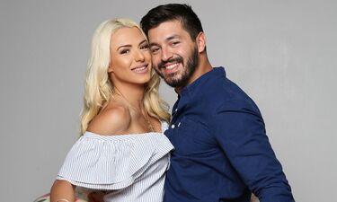 Σε σοκ η Μιζεράκη μετά το θάνατο του Ζάρλα - Οι πρώτες δηλώσεις της μητέρας της στο gossip-tv.gr