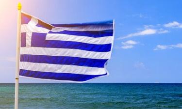 Οι σχέσεις με «τη γειτονιά μας» και η ναυσιπλοΐα θα βρεθούν «στο μάτι του κυκλώνα»