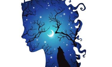 Έχεις Μαύρη Σελήνη στην Παρθένο στο ωροσκόπιό σου; Μάθε σε ποια πάθη είσαι επιρρεπής!