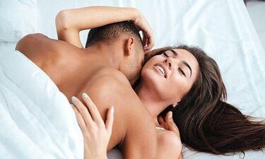 Έχετε διάρκεια στον έρωτα; Αυτό το τεστ δείχνει αν είστε πάνω από τον μέσο όρο