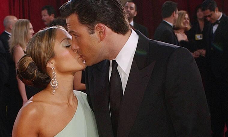 Έξι ζευγάρια που χώρισαν λίγο πριν τον γάμο (photos)