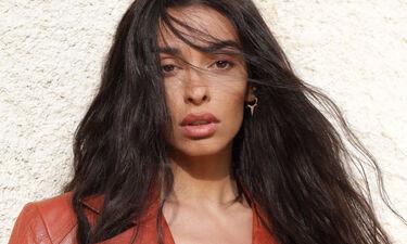 Ελένη Φουρέιρα: Κατακτά τα charts ανά τον κόσμο και το BBC με το EP «Gypsy Woman