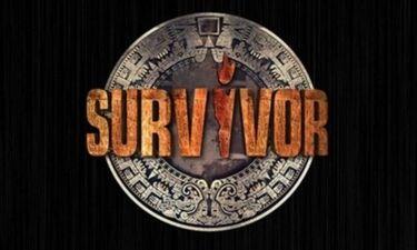Survivor: Η ασυλία και η συντριπτική ήττα μετά την ανακοίνωση του Σάκη (Pics & Vid)