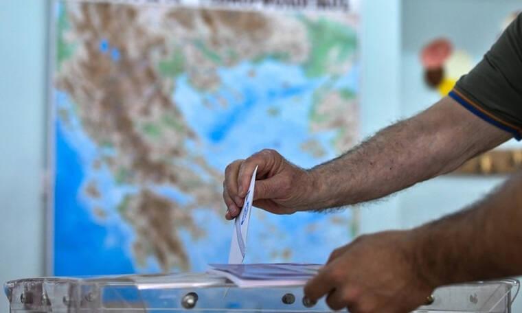 Επαναληπτικές εκλογές 2019: Τι συμβαίνει με τα exit polls