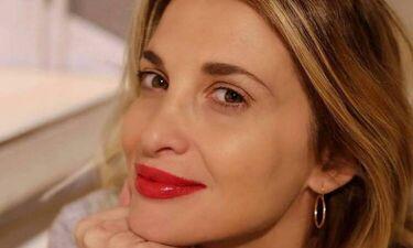 Νίκη Κάρτσωνα: Ο σύζυγός της έχει γενέθλια και έκανε την πιο τρυφερή ανάρτηση (photos)