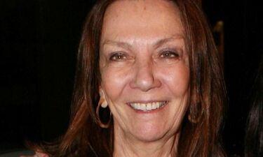 Μιρέλλα Παπαοικονόμου: «Δεν έχω δικαίωμα να απογοητεύσω τους τηλεθεατές που 20 χρόνια με τίμησαν»