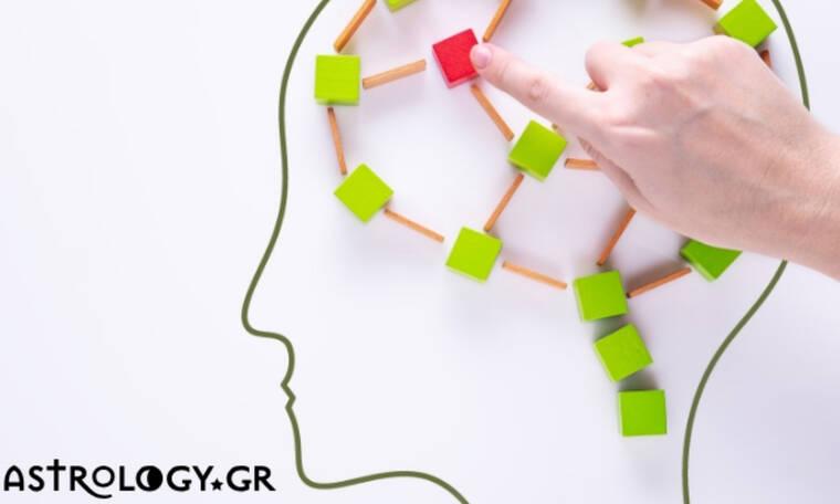 Σήμερα 09/06: Κολλήματα υπάρχουν μόνο στο μυαλό