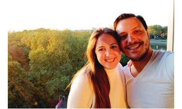 Πριγκίπισσα Θεοδώρα: Αναβλήθηκε ο γάμος της! Τι συμβαίνει; (photos)