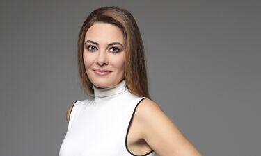 Συνεχής άνοδος στα νούμερα τηλεθέασης για τη Φαίη Μαυραγάνη και το «Τώρα ό,τι συμβαίνει»