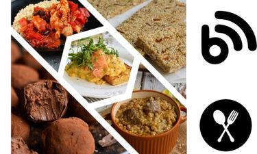 Πώς η διατροφή θα γίνει σύμμαχός για επιτυχία σε Πανελλήνιες και Εξεταστική!
