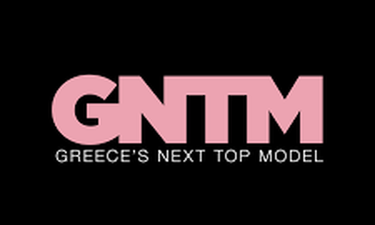 Έγκυος παίκτρια του Next Top Model – Η φωτογραφία με φουσκωμένη κοιλίτσα και το μήνυμά της (photos)