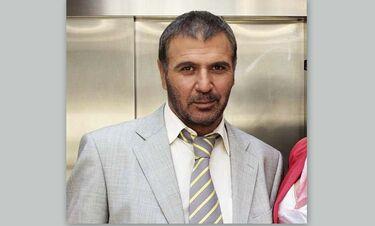 Σεργιανόπουλος: Απίστευτες αποκαλύψεις 11 χρόνια μετά το θάνατό του: «Αυτομαστιγωνόταν...» (Video)