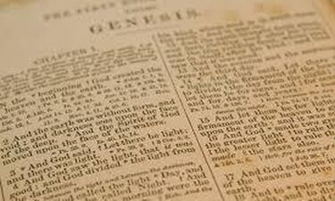 Το παλαιότερο βιβλίο της Ευρώπης είναι Ευαγγέλιο