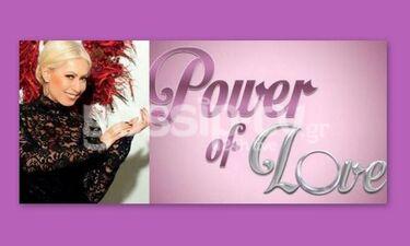 Power of love spoiler: Δείτε τι θα δούμε σήμερα, πριν παιχτεί στην τηλεόραση (exclusive)