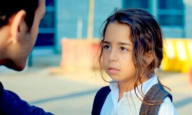 Η κόρη μου: H Τζαντάν συνεχίζει να φέρεται στην Οϊκιού στοργικά (Photos)