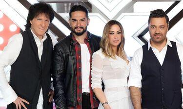 X-factor: Δείτε ποιος πήγε στην audition του talent show (video)