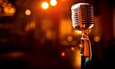Αποκάλυψη τραγουδιστή: «Υπήρξε μια περίοδος της ζωής μου που δεν πέρασε καμία από το κρεβάτι μου»