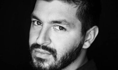 Πάνος Ζάρλας: Η συγκλονιστική ανάρτηση πρώην συμπαίκτριάς του δυο ημέρες μετά την κηδεία! (Photos)