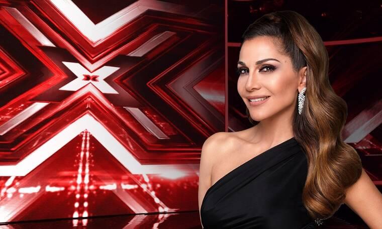 X Factor: Όλα έτοιμα για το μεγάλο μουσικό show – Όσα αποκάλυψαν οι κριτές (video)