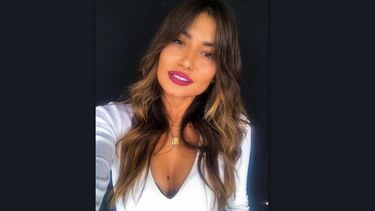 My Style Rocks: Η Μαρία Λέκα όπως δεν την έχετε ξαναδεί! (photos)