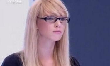 Θυμάσαι τη Μόνικα από το Next Top Model; Δες πόσο έχει αλλάξει σήμερα