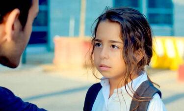 H κόρη μου: Ο Ντεμίρ δε θέλει να εξαπατήσει την Τζαντάν (Photos)