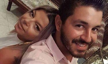 Πάνος Ζάρλας: Η δημόσια έκκληση της μητέρας του μετά την κηδεία του γιου της! (photos)