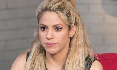 Shakira: Μπλεξίματα με τη δικαιοσύνη για φοροδιαφυγή (photos)