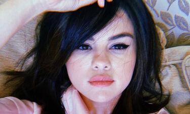 Δύο πασίγνωστοι ηθοποιοί του Hollywood λατρεύουν τη Selena Gomez και δεν το κρύβουν