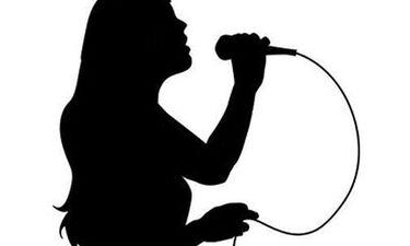 Ελληνίδα τραγουδίστρια αποκαλύπτει: «Έχω βιώσει λεκτική κακοποίηση σε σχέση!» (Video)